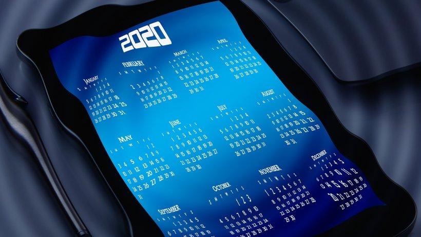 Minivacanță 2020. Vine prima zi liberă din acest an