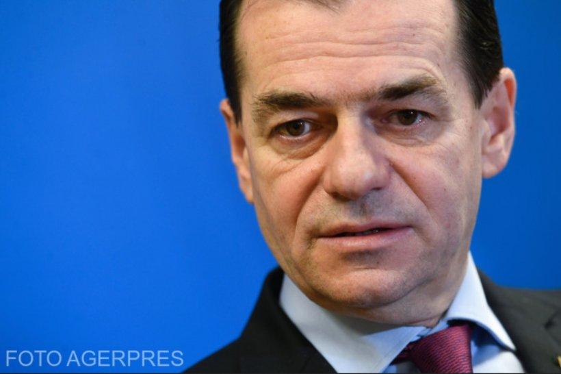 Orban: Creşterea pensiilor cu 40%, din septembrie, nu este sigură