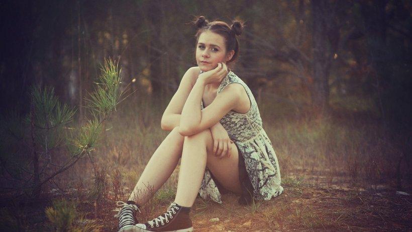 Polițistul de 30 de ani a invitat-o pe adolescenta de 17 ani la el acasă, unde au făcut dragoste. Câteva zile mai târziu, a aflat un lucru teribil despre ea