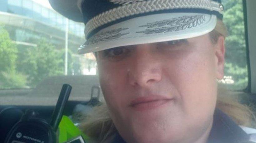 Ionela este polițistă și mamă, iar acum are nevoie de ajutor. Un diagnostic crunt i-a umbrit fericirea. Se teme că nu-și va vedea copiii crescând. Iar viața ei are un preț uriaș pe care nu și-l permite să-l plătească