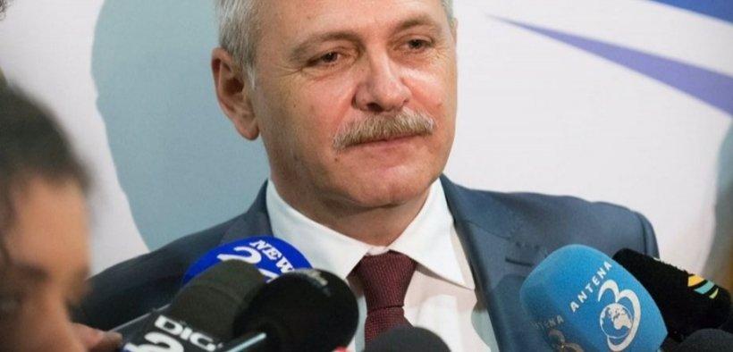 """Judecătorii au respins eliberarea lui Liviu Dragnea. Avocat: """"Legal, recursul trebuia admis"""""""