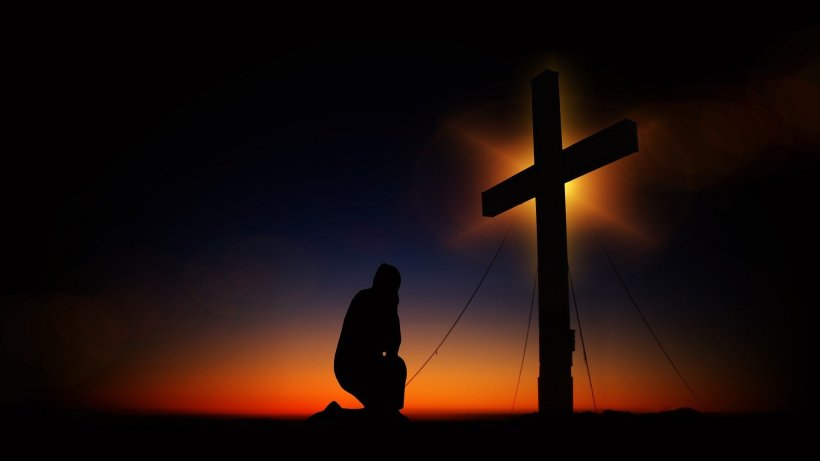 """Gică era singur pe lume și a murit la 65 de ani, după o cumplită suferință. Când nimeni nu se mai aștepta la ceva bun, s-a întâmplat o minune: """"Dumnezeu nu abandoneazã pe nimeni!"""""""