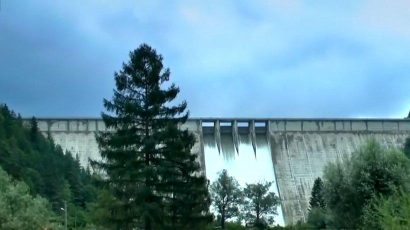 Români care dezvoltă România. Hidroelectrica, de la insolvenţă la profituri de miliarde