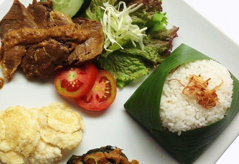 Retete din carne: 7 alternative sanatoase la garnitura de cartofi