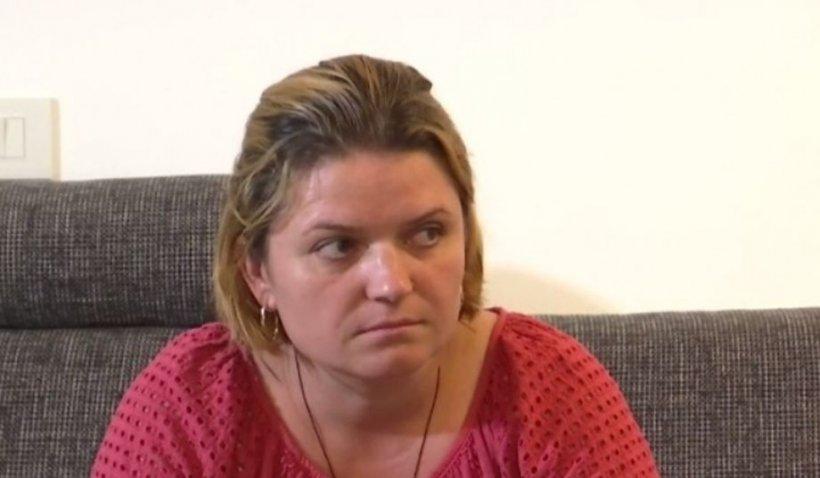 """Părinții Alexandrei Măceșanu sunt disperați: """"Nu mai avem încredere în nimeni"""""""