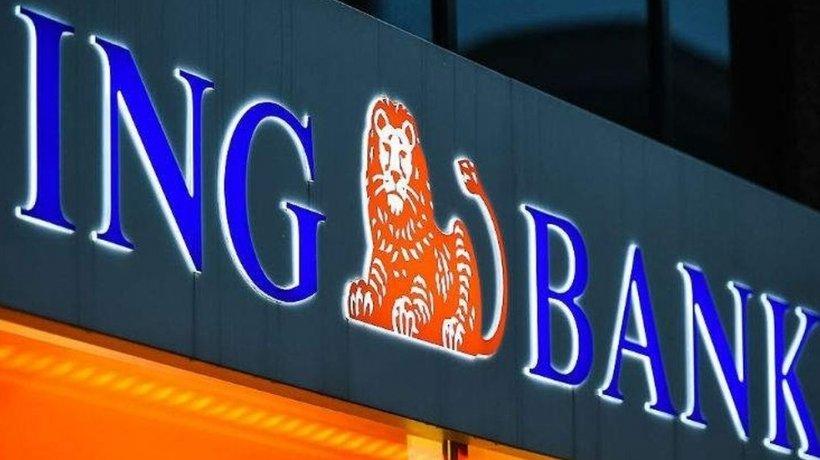 PROGRAM BĂNCI 24 IANUARIE 2020. CE PROGRAM VA AVEA ING BANK pe 24 ianuarie