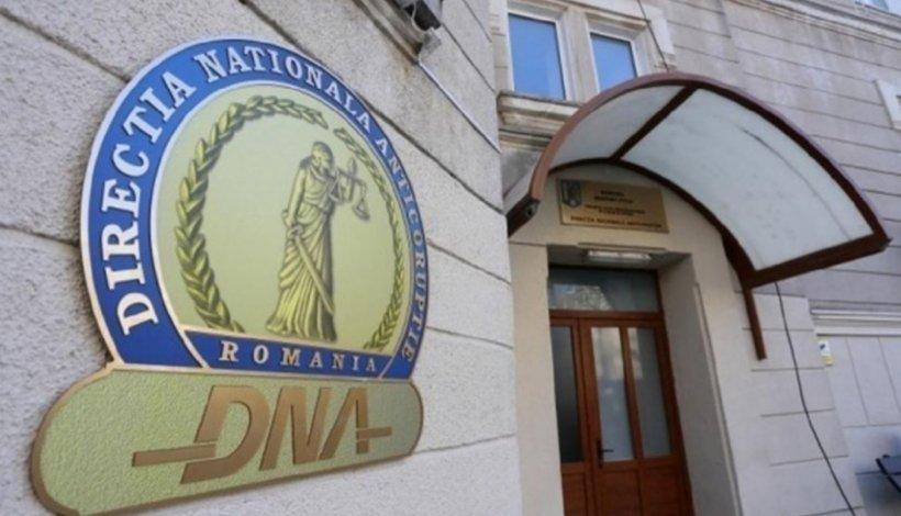 Un lider PSD avertizează: Vor urma plângeri la DNA pe numele unor aleși!
