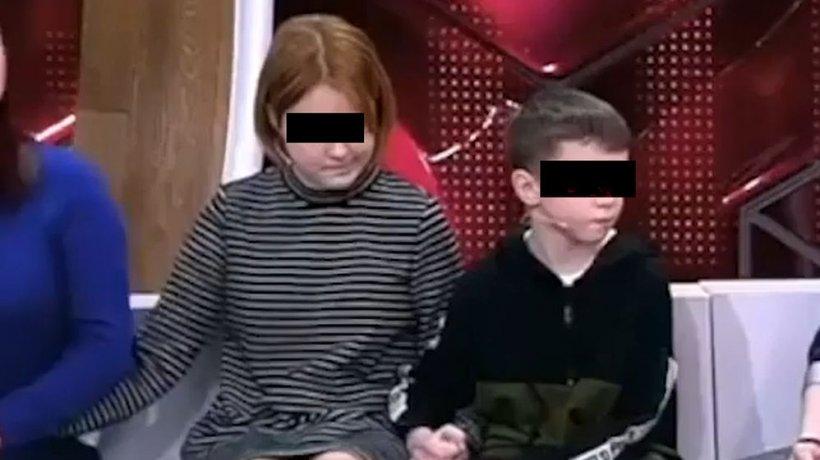 Cazul care a bulversat o țară! Copil de 10 ani a lăsat însărcinată o adolescentă de 13 ani. Medicii cred însă că se ascunde ceva dubios la mijloc