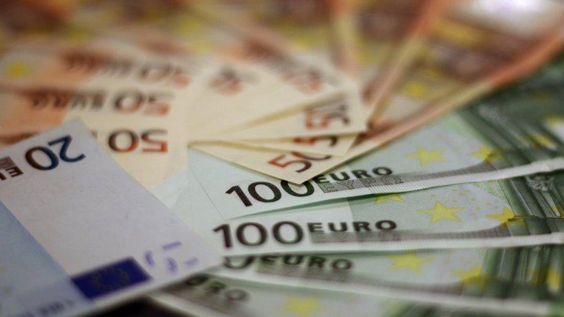 România, printre țările cu cel mai mic salariu minim din Europa