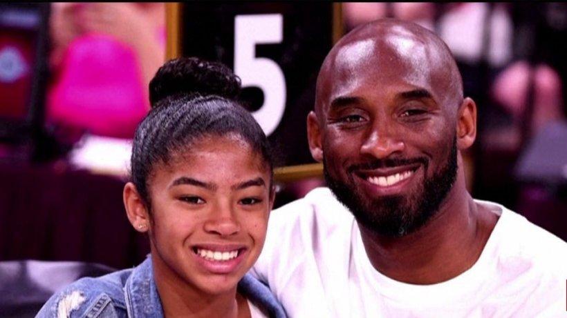 Lumea întreagă, în doliu după moartea lui Kobe Bryant. Totul despre sportivul care a scris istorie în lumea baschetului - VIDEO