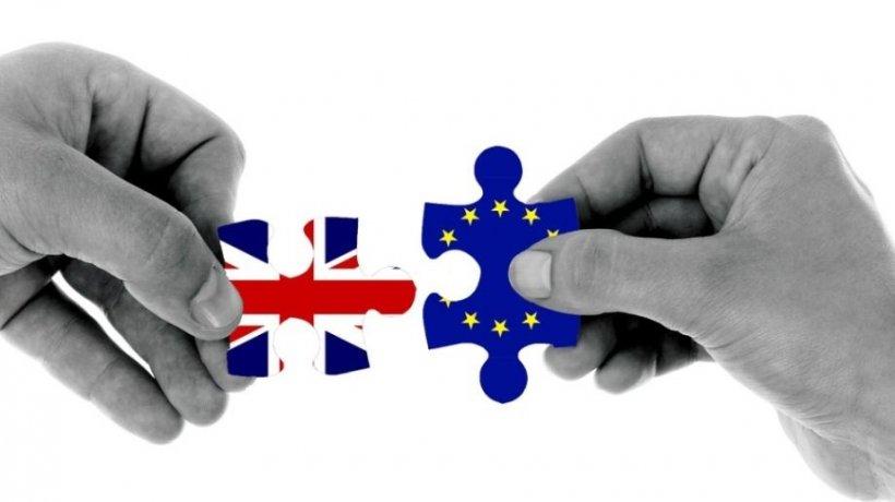 Brexitul se va produce vineri. Ce se va schimba de la 1 februarie 2020