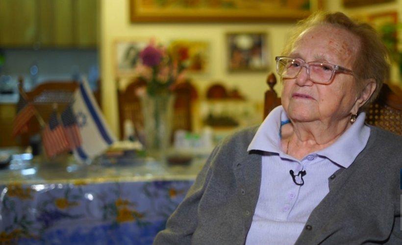 Sinteza zilei. Mărturii sfâșietoare din infernul de la Auschwitz