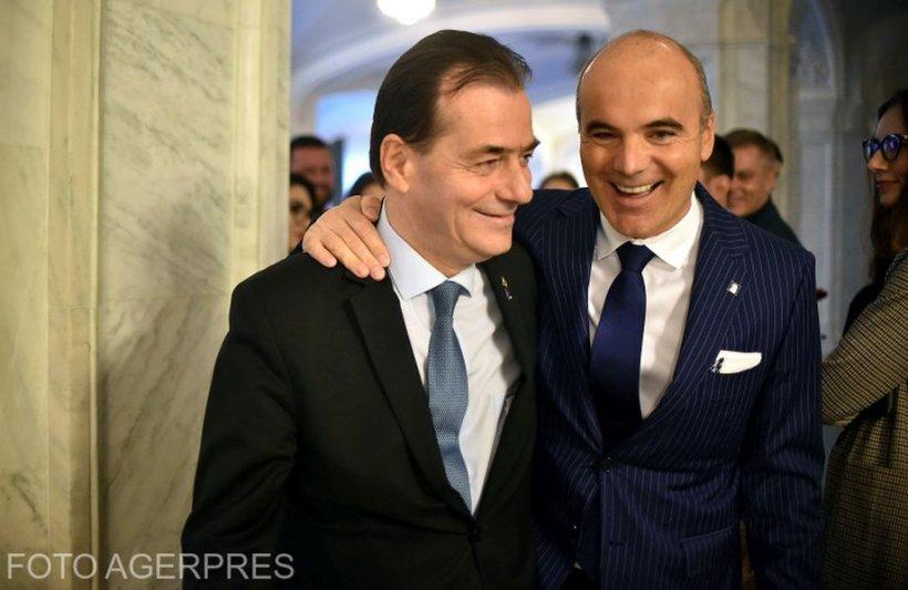 Comisia de la Veneția va fi sesizată pe alegeri în două tururi