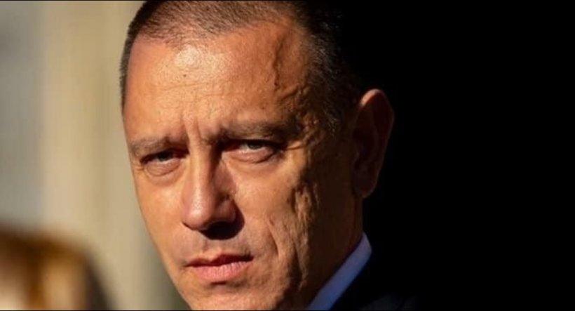 """Mihai Fifor: """"Guvernarea PNL îngroapă România în datorii!"""""""