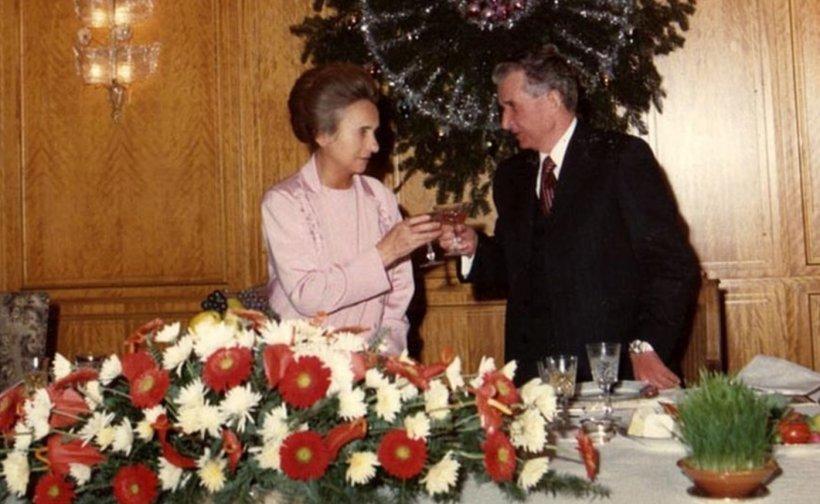 Obiceiul bizar pe care îl avea Nicolae Ceauşescu! Îi exaspera pe liderii lumii