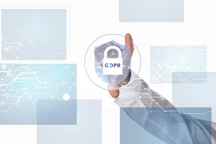 De ce să aveți un Ofițer pentru Protecția Datelor?