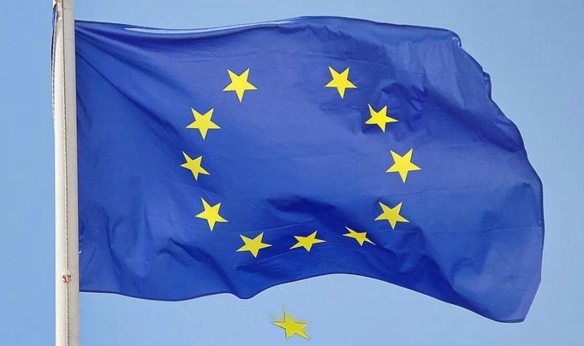 Be EU. Marea Britanie iese oficial din Uniunea Europeană