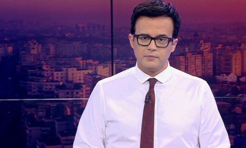Mihai Gâdea: Ministrul muncii a început reforma dând afară o liftieră văduvă! Populism, batjocură, umilință!