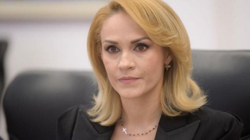 ANAF ar putea bloca conturile Primăriei Bucureşti