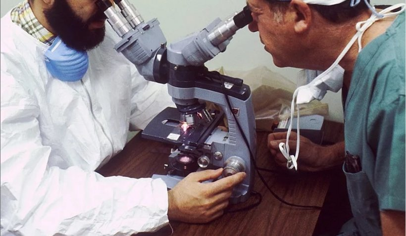 Experţii chinezi au dezvoltat un kit de detectare rapidă a noului coronavirus