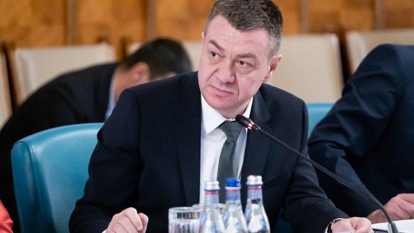 Guvernul României cere oficial includerea sitului de la Roșia Montană în patrimoniul mondial UNESCO