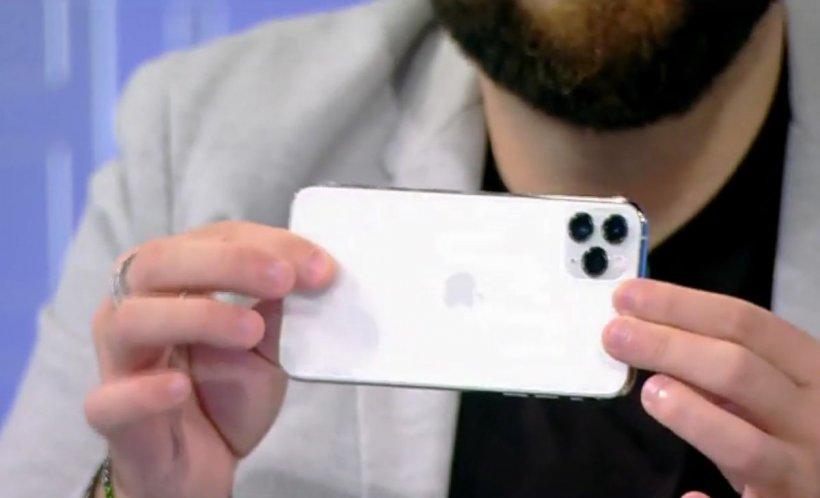 Parlamentul European a votat pentru încărcătoare unice pentru telefoanele mobile