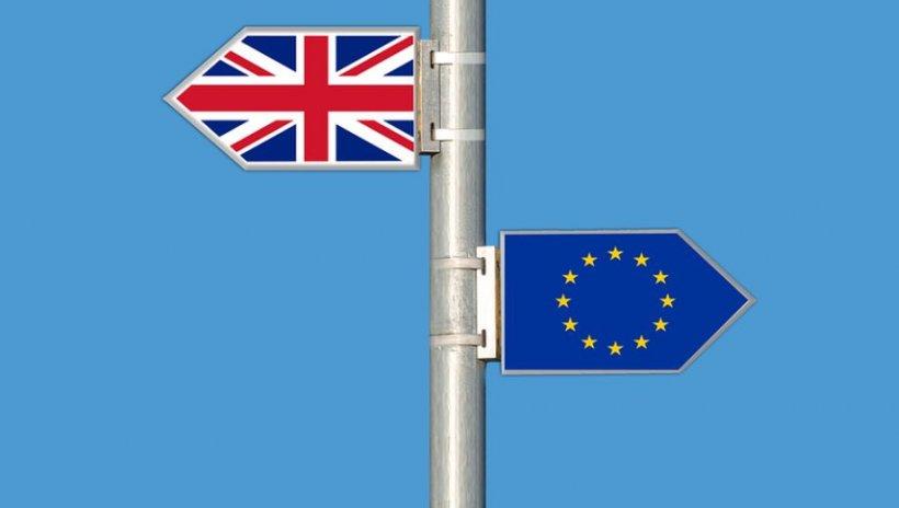 Be EU. Ce se schimbă după BREXIT. Vor avea imigranții probleme în Marea Britanie?