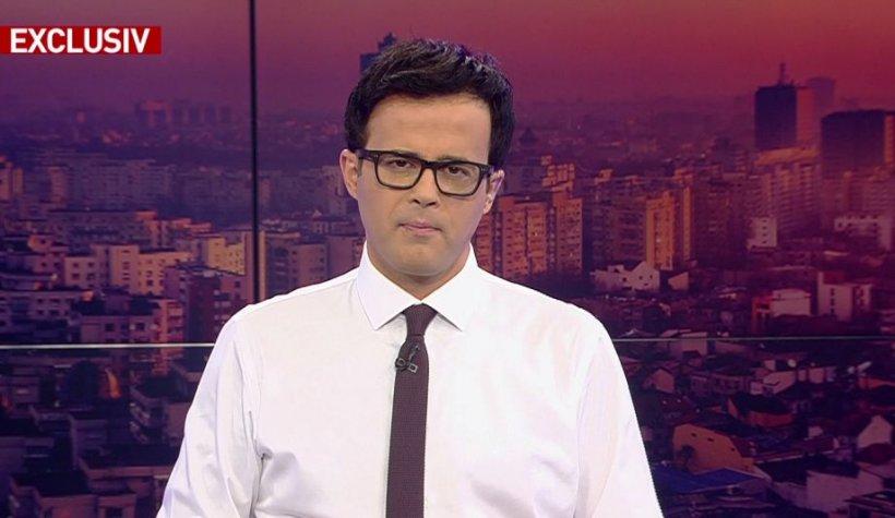 Mihai Gâdea: Este noaptea minții să spui despre Tudor Gheorghe că face propagandă regimului ceaușist