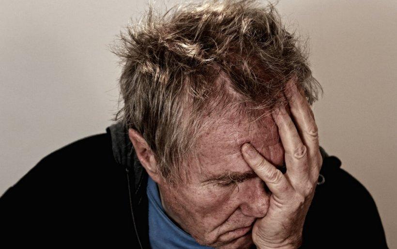 Spune-mi cum dormi ca să-ți spun dacă vei suferi de Alzheimer!