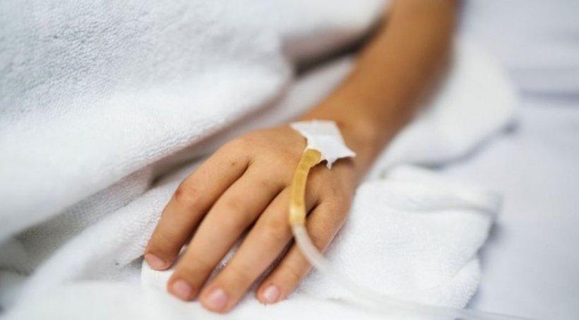 Bilanțul deceselor provocate de gripă ajunge la 16. O femeie din Galați a murit