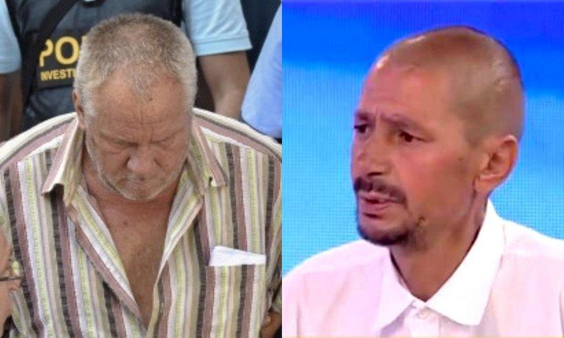 Gheorghe Dincă și Ştefan Risipiţeanu rămân în arest preventiv. Decizia nu este definitivă