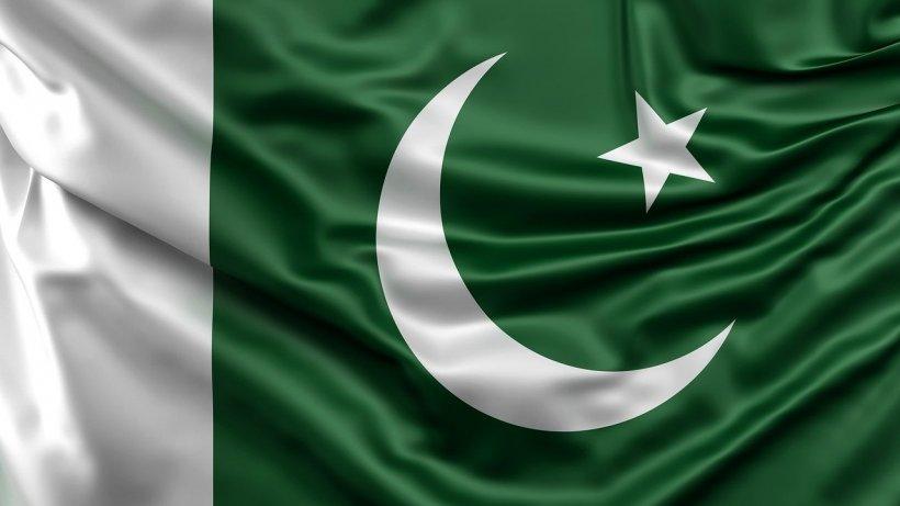 Parlamentul din Pakistan a votat pentru spânzurarea în public a pedofililor
