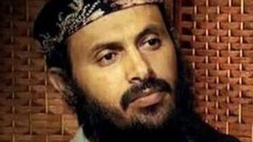 Trump: Liderul Al-Qaeda în Peninsula Arabică, ucis într-o operaţiune americană