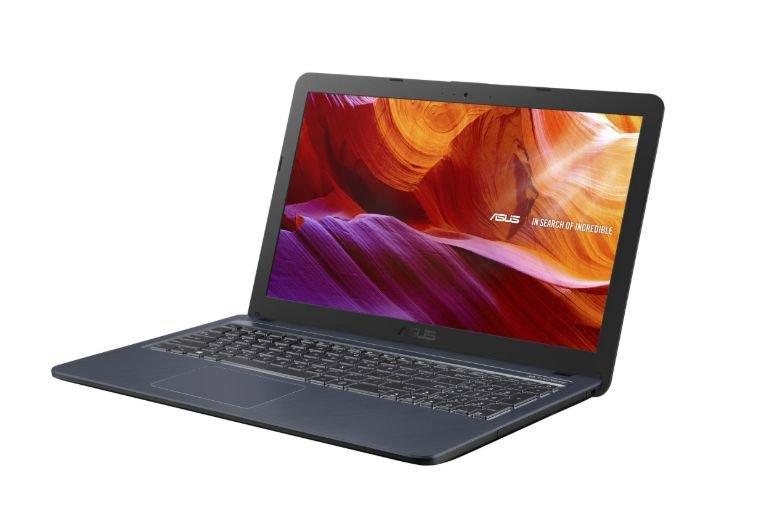 eMAG reduceri. 3 laptopuri cu Windows 10 sub 1.500 de lei