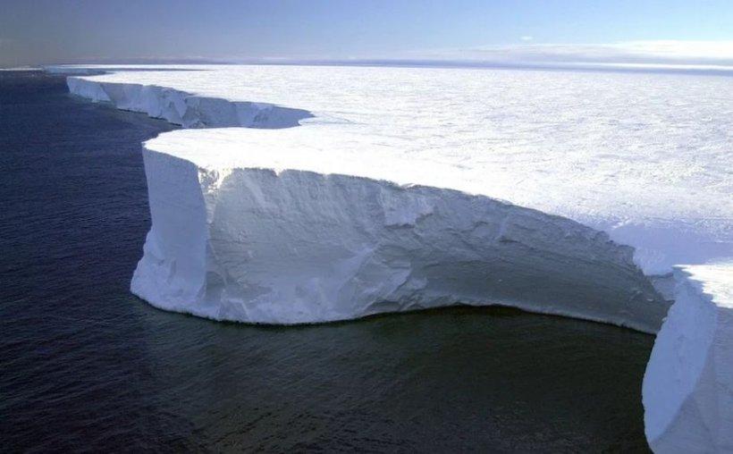 Record absolut de temperatură în Antarctica. S-au depășit 20 de grade! Ianuarie 2020 a fost cea mai caldă lună ianuarie înregistrată vreodată pe planetă