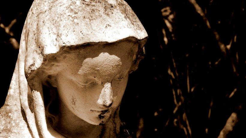 HOROSCOP. Mesajul Fecioarei Maria pentru zodii 15 februarie. Berbecii trebuie să lase amintiri plăcute în urmă, Leii trebuie să fie puternici