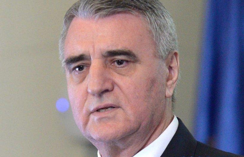 Interviu EXCLUSIV: Omul - cheie în dosarul medicului Mircea Beuran
