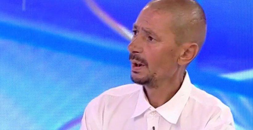 Complicele lui Gheorghe Dincă vrea să iasă din arest