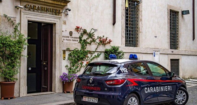 Român, expulzat din Italia. Autoritățile italiene au ajuns la exasperare
