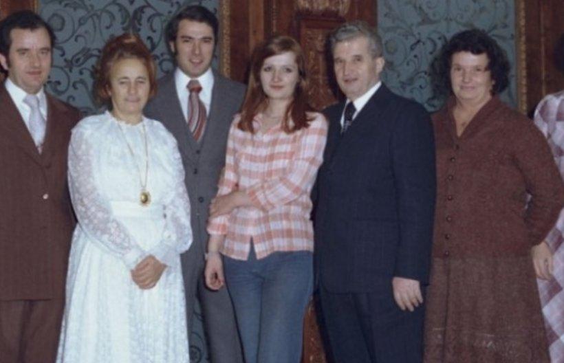 Valentin Ceauşescu cere statut de victimă în Dosarul Revoluţiei. Cum justifică demersul