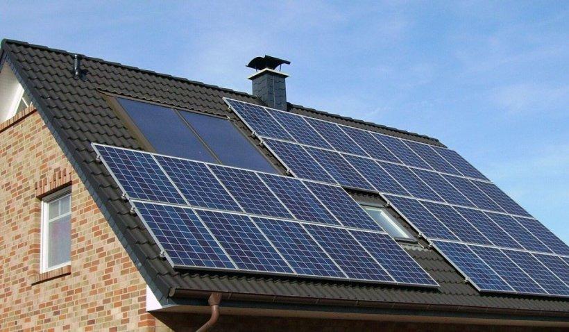 Casa Eficientă Energetic 2020. Bani de la stat pentru centrale pe peleţi