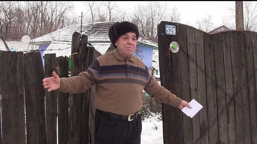 Locul din România unde șomerii primesc primă de angajare