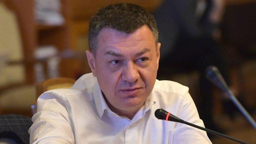 Ministrul Culturii spune că nu a văzut niciodată, în realitate, o operă a lui Brâncuşi şi nici nu a vizitat casa memorială de la Hobiţa