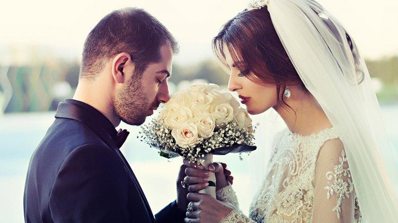 """Mireasa a fost abandonată de soț chiar în noaptea nunții, dintr-un motiv neașteptat. Chiar și așa acum îl vrea înapoi. """"Soro, mergi mai departe!"""""""