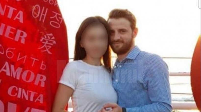 Detalii șocante în cazul polițistului din Rădăuți care și-a luat viața după ce s-a certat cu soția