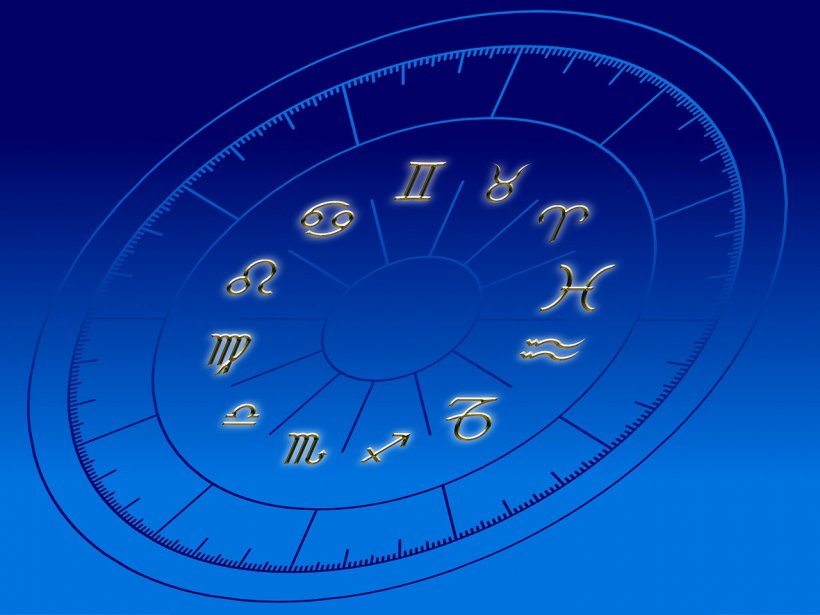 HOROSCOP. Nativii din zodiac și tipul de vreme preferat