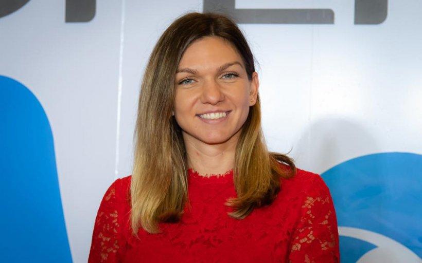 Cristian Tudor Popescu: Simona e o mare jucătoare, o legendă a tenisului