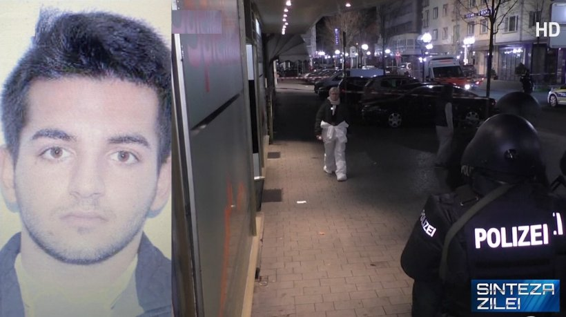Noi detalii legate de românul de 23 de ani ucis în atacul din Germania. Dezvăluiri făcute de o rudă de-a victimei