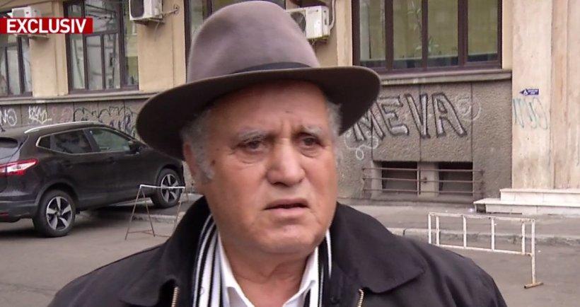 """Bulibașa din Țăndărei, achitat în dosarul traficanților de copii, își cere banii și aurul înapoi de la ANAF. """"Nu vor să ni-i mai dea"""""""