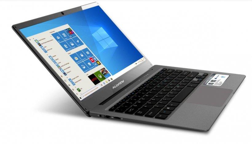 eMAG reduceri. 3 laptopuri cu Windows sub 1.300 de lei, in rate fara dobanda